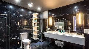 wie sie mit 3d design software ihr badezimmer planen können