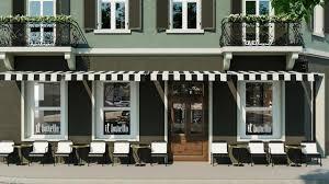 100 Boutique Hotel Zurich Josef Switzerland Bookingcom