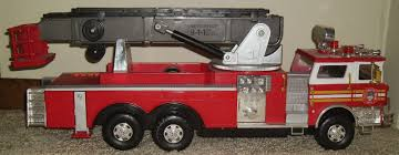 21 Inch Large Plastic Adjustable Ladder Light Up Sound Toy Model ... Avigo Ram 3500 Fire Truck 12 Volt Ride On Toysrus Thomas Wooden Railway Flynn The At Toystop Tosyencom Bruder Toys 2821 Mack Granite Engine With Toys Bruin Blazing Treadz Mega Fire Truck Bruin Blazing Treadz Technicopedia Trucks Dickie Brigade Amazoncouk Games Big Farm Outback Toy Store Buy Csl 132110 Sound And Light Version Of Alloy Toy Best Photos 2017 Blue Maize News Iveco 150e Large Ladder Magirus Trucklorry 150 Bburago Le Van Set Tv427 3999
