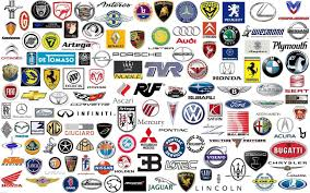 100 Semi Truck Logos Ing Solutions Logo Ideas Clipart Vector Design