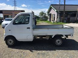 SUZUKI CARRY TRUCK / VIN: DA52T-247799 Suzuki Carry Pick Up Truck With Sportcab Editorial Photo Image Of Auctiontimecom 1994 Suzuki Carry Online Auctions New Pickup Trucks For 2016 2017 And 2018 Pro 4x4 With 2010 Equator Spanning The World Pick Up Truck 159500 Pclick Uk 2011 Overview Cargurus Amazoncom 2009 Reviews Images And Specs Vehicles New Suzuki Carry Pick 2014 Youtube Super Review Samurai Sale In Bc Car Models 2019 20 Wallpaper Road Desktop Wallpaper