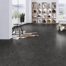 krono original xonic 5mm thing waterproof vinyl tile flooring