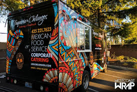Graphics Installations - Westcoast Wrap Seattle Curbside Food Trucks Roaming Hunger Austin High Schools New Truck And More Am Intel Eater The Westin Washington Streetzeria A Food Cart All You Can Eat Youtube Maximus Minimus Wa Stock Photo Picture And Truck For Fido Business Caters To Canines Boston Baked 6 Of The Fanciest From Paris Wine Day In Life A Met Roundups South Lake Union Saturday Market