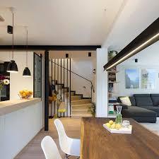 reihenhaus renovieren ein wohntraum wird wahr das haus