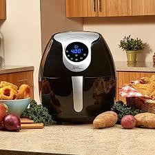 6 küchengeräte notwendig für eine moderne küche neue
