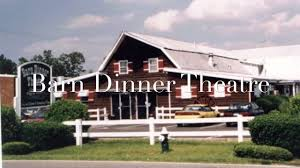 Barn Dinner Theatre Promo (2016) - YouTube The Barn Dinner Theatre Performances On Twitter Tonight Is Openingnight For 19 Best Images Pinterest Children Livingstone College Ws Alumni Chapter 42 Hotels Near Koury Cvention Center In Greensboro Nc Wizard Ctgs Mitchel Sommers Celebrates 25 Years Of James Mount Pilgrim Missionary Baptist Church Photos Langston Yelp Nathan Alston Productions Home Facebook Hey Lets Put A Show My Dads Got Barn Holiday Ertainment A Few Our Favorite Things Cluding
