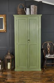 Armoire: Excellent Hallway Armoire Ideas Entry Armoire, Coat ... Mudroom Cabinets For Sale Coat And Shoe Storage Ikea Simple Solid Wood Armoire 2 Sliding Doors Hang Rods 4 Roomy The Mirrored Hammacher Schlemmer 25 Organizer Ideas Hgtv 20 That Are Both Functional Stylish Cupboard For Hallway Armoire Shoe Storage Bedroom Organizers Martha Stewart Stunning Wardrobe Closet Unfinished Roselawnlutheran Fniture Wardrobe Cedar Emerald Estate Shoe Armoire Guildmaster Art Deco Vanity Two Night And A Cabinet