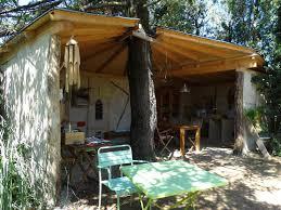 chambre d hote cliousclat guesthouse maison d hôtes lou cliou cliousclat booking com