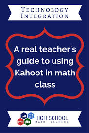 Best 100 Algebra 1 Images On Pinterest