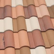 Entegra Roof Tile Noa by Entegra Roof Tile Galena Rimini Blend Roof Tile With Black Antique