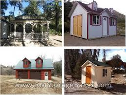 Schmidt Custom Floors Loveland Co by Testimonials Rocky Mountain Storage Barns