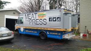 Meat The Press | Food Trucks In Rochester NY Tow Truck Companies In Rochester Ny Best Resource Genesee Valley Ford Llc Dealership In Avon Ny Hoselton Chevrolet History East Used Car Dealer Serving Monroe County And Elegant 20 Photo Trucks New Cars And 1 Ton Dump For Sale Albany Nissan Frontier Lease Prices Finance Offers York Gmc Sierra 2500s For Autocom 1035 Dewey Ave 14613 Estimate Home Details Trulia 2008 Saturn Aura Sale 14624