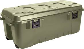 Plano 1919 Sportsman's Trunk | DICK'S Sporting Goods Amazoncom Undcover Swingcase Truck Storage Box Sc201d Fits 1999 Under Bed Boxes Iris Plastic Pack Of 6 Homemade Drawers Youtube Tool Utility Chests Accsories Uws Tan Collapsible Khaki Great How To Decorate Containers Shop At Lowescom Decked Pickup And Organizer Cap World Best 3 Options Buyers Products Black Poly Allpurpose Chest 63 Cubic