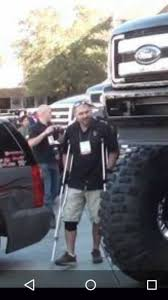 5 Stupid Pickup Truck Modifications Black Alinum 55 Dodge Ram Cargo Rack Discount Ramps Upgrade Bungee Cord 47 X 36 Elasticated Net Awesome 7 Best Truck Nets Money Can Buy Jan2019 Amazoncom Ezykoo 366mm Premium 1999 2015 Nissan Xterra Behind Rear Seats Upper Barrier Divider Gmc Sierra 1500 Review Ratings Specs Prices And Photos Vehicle Certified To Guarantee Safety Suparee 5x7 With 20pcs Carabiners Portable Dock Ramp End Stand Flip Plate Tuff Bag Waterproof Bed Specialty Custom Personal Incord