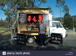Mobile Coffee Truck - The 'Inferno Express', In A Lay-by On The ... Rush Mobile Cafe Melbourne Lovecoffeenyc Twitter Turkish Coffee Truck Comes To Toronto Shop Van Concepts Stock Vector Illustration Santagloria Foodtruck Vroom Yumm Pinterest Food Royal Cup Launching Food Truck Of Sorts A Mobile Cafe For Atridge Cole Coffee Trucks Macchina China Ysfw450 Hot Sale Wooden Trailer Cart Fast At Chiang Mai Night Market Walking Street The San Diego Catering Manufacturers