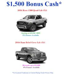 Dodge Truck Financing Offers - Best Truck 2018 Midstate Chrysler Dodge Jeep Ram Offers No Money Down Lease Deals On Tim Short Of Ohio New Cherokee White Truck Lease Deals Car Btera Cjdr West Springfield Dealer Ma 70 Inspirational Best On Pickup Trucks Diesel Dig York View Inventory Global Auto Leasing Fall Together Lafontaine Saline Ram 1500 3500 Finance Offers Tallahassee Fl 2019 Nj Summit Price Jeff Whyler Fort Thomas Ky And Sale Specials In Massillon Progressive