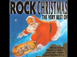 Kim Wilde Rockin Around The Christmas Tree by Mel U0026 Kim Rockin U0027 Around The Chrismas Tree 노래 가사