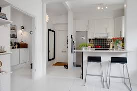 Image Of Kitchen Ideas For Small Kitchens With Island