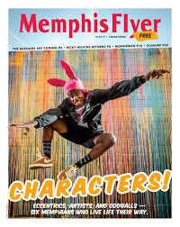 George Jones Rocking Chair Karaoke by Memphis Flyer 7 27 17 By Contemporary Media Issuu