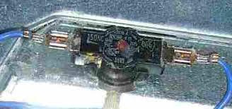 lave linge bosch maxx 7 probleme forum tout electromenager fr code panne f 09 sèche linge bosch
