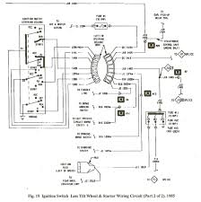 Make Model Wiring Diagram 1985 Dodge Ramcharger - Example Electrical ... 1985 Dodge Ram D150 Royal Se Pickup Truck Item I3724 Sol 1989 Van Wiring Trusted Diagrams D350 Prospector The Alpha Alternator Circuit Diagram Symbols Pick Up For Light Truck Lmc Trucklife Trucks Pinterest Cummins D001 Development Dodge Truck Youtube 1985dodgeramcummsd001developmetruckfrtviewinmotion 1986 Power 4x4 Start Rev Jacked 75 Free Example Electrical Yoolprospector 1500 Regular Cabs Photo Gallery At