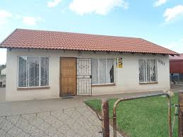 100 Metal Houses For Sale Boitekong Harcourts Rustenburg S Harcourts
