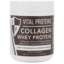 Collagen Whey Protein - Dark Chocolate & Coconut Same Day Supplements Coupon Code Bealls Department Stores Florida Deals Steals South Shore Moms Collagen Whey Protein Vanilla Coconut Water 20 Off Muscle Pharm Promo Codes Top 2019 Coupons Promocodewatch February Bless Box Unboxing Joniamac Perfect Keto Review Our Huge Discount Coupon Code Diet Ideas Vital Proteins Dr Sarah Ballantynes Veggie Blend 22 Oz Iced Coffee Wvital Peptides In Revolve Before And After Picture Too Fit Marine 1016 288 G Load Up On A 10 Paleo Aip Food For Shopaip