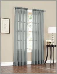 living room curtains kohls furniture magnificent modern kitchen curtains living room