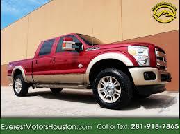 100 4x4 Trucks For Sale In Texas Used Cars For Houston TX 77063 Everest Motors C