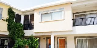 100 Maisonette House Proper Cyprus Real Estate Town For Sale