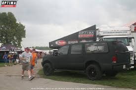 Power Pack Nation To Hit The Road Get Your Truck Built For Free By Keg Media Latin Food Trucks Mobile Kitchen Trailers Sale Ccession Nation Nova Centresnova Centres Pin By Camille Dalling On Square Body Pinterest 4x4 At The Grand National Roadster Show Hot Rod Network United Nations Medical Unit Gmc 1997 Natio Flickr Bigfoot 2 Rc Monster Wiki Fandom Powered Wikia Silverado Chevy Obsession As Finale Approaches Follow Z Blood Trail Through Spokane Woodward Motors Bay Roberts A Trinity And Cception Brodozer Bonanza Youtube Sactomofo Sacramentos Delicious Events Slider