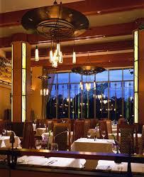 Ahwahnee Dining Room Wine List by 93 Best Disneyland Ca Adventure Images On Pinterest Disneyland