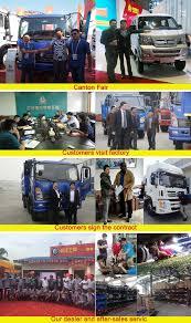 100 Canton Truck Sales NEW Chinese Light Rhd Diesel Mini View Rhd Mini Sinotruk Cdw Product Details From Sinotruk Chengdu Wangpai Commercial Vehicle Co Ltd