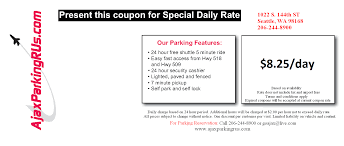 Park Sleep Fly Coupon Codes / Roundtable Pizza Kailua How To Find Cheap Airport Parking Anywhere Thrifty Nomads Best Western Plus Coupon Code Wolfgang Puck Pssure Oven Discounts On Parking Near Airports For Montreal Ottawa Ten Ways Save The Points Guy Heide Deals Severance Town Center Itravel2000com Ifly Indoor Skydiving Two 50 Egift Cards Etihad Promo Codes Uae 25 Off Coupon Code Offers Oct 2019 Four Points Sheraton Discount Lowes Home Improvement Sleep Inn Suites Average Harley Rider Deals Gap Park Fly Coupons Groupon