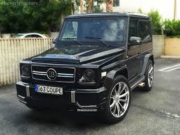 2001 Mercedes Benz G Class - News, Reviews, Msrp, Ratings With ... Future Truck Rendering 2016 Mercedesbenz G63 Amg Black Series This Gclass Wants To Become A Monster Aoevolution Deep Dive 2019 Glb Crossover Automobile Mercedes Gclass 2018 Pictures Specs And Info Car Magazine 1983 By Thetransportguild On Deviantart Gwagen Savini Wheels Vs Land Rover Defender Youtube Inspiration 6x6 Drive Review Autoweek