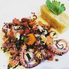 images cuisiner cuisine cuisiner encornet hd wallpaper pictures