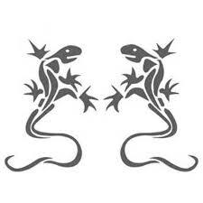 salamandre cuisine pas cher déco salamandre cuisine pas cher 99 denis 24430812