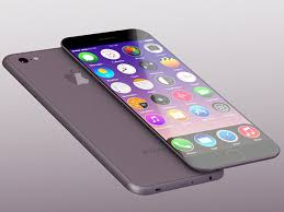 Apple iPhone 7 Rumours Release Date Features and More Gizbot