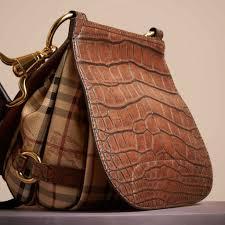 burberry bridle handbags 2017 11 1000 ideas of women handbags