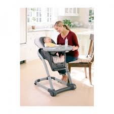 Graco Blossom High Chair Baby: Buy Online From Fishpond.co.nz Graco Blossom 4n1 Highchair Trusted Reviews On Everything Your Need For Family 4in1 Rndabout Spin High Chair 6in1 Convertible Seating System Baby Chairs Find Offers Online And Compare Prices At Wooden Bentwood Perth Bent Wood Garden Costway 3 In 1 Play Table Seat Booster Toddler Feeding Tray Blue Fifer 2 Goldie Tea Time Woodland Walk Balancing Act Chicco Polly Progress Babies Kids