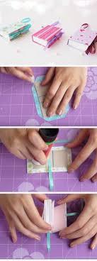18 Super Cool Summer Crafts For Kids To Make
