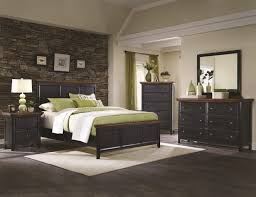 California King Headboard Ikea by California King Bedroom Sets Bed Bed Frames California King