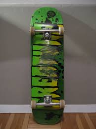 Skateboarding Is My Lifetime Sport: Deck Review: Creature Logo ... Best Skateboard Trucks 2017 2018 Sidewalk Skateb 4 Reviews The Freestyle Podcast Thunder Hollow Light Trucks Review Youtube New 144 Ipdent Product Feature 825 Skateboarding Is My Lifetime Sport Introduction Royal 55 Skate Clothing Stage 11 Low Review Reynolds Gc Skateboard Green Lakai Shoe Riley Hawk X Indepe 159 Semi Strikes Boom Truck In Litchfield Juring Two