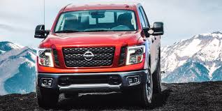100 Nissan Truck Models 2019 Titan Vehicles On Display Chicago Auto Show