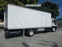 47 Artistic Diesel Box Truck For Sale Florida | Autostrach West Auctions Auction Bankruptcy Of Macgo Cporation 2007 Gmc C7500 Diesel Cat C7 24ft Box Truck Lift Gate 9300 2011 Intertional Durastar 4300 76 Dt466 Diesel 25 Box Truck 2010 Intertional With Side Door 76724 Cassone Nissan Ud 2600 Cars For Sale 1997 Isuzu Npr Box Truck Item L3091 Sold June 13 Paveme 2018 Isuzu Nrr 18 Ft Van For Sale 554956 2004 Nqr Cab Over Chevrolet Chevy C6500 11000 Pclick N75190 Curtain Sider Van 52 Tiptronic