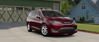 2018 Chrysler Pacifica Limited | Ron Carter Chrysler Jeep Dodge Of ... 2018 Ford F150 Lariat Oxford White Dickinson Tx Amid Harveys Destruction In Texas Auto Industry Asses Damage Summit Gmc Sierra 1500 New Truck For Sale 039080 4112 Dockrell St 77539 Trulia 82019 And Used Dealer Alvin Ron Carter Dealership Mcree Inc Jose Antonio Sanchez Died After He Was Arrested Allegedly 3823 Pabst Rd Chevrolet Traverse Suv Best Price Owner Recounts A Week Of Watching Wading Worrying
