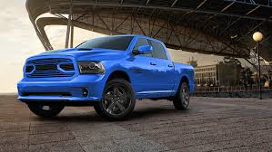 Ram Truck Ends 2017 Production On A Hydro Blue Note Two Exciting Ram Truck Announcements Made At Naias 2015 Ramzone 20 Ram Black Colors Mid Night Editions Highest Rated Suv Used Specials Dick Hannah Center Vancouver 8 Lift Kit By Bds Suspeions On Dodge Caridcom Gallery Dealer Near Spartanburg South Carolina 2018 Limited Tungsten Edition Pickup New Truck Explore Trucks In Great Bend Ks Marmie Chrysler Lineup Garner Nc Capital Cjd Pickup Wikipedia Launches Specialedition Packages For 2500 6 Mods Performance And Style Miami Lakes Blog