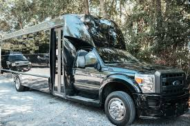100 Limo Truck 362 Ford Usines For Sale We Sell S
