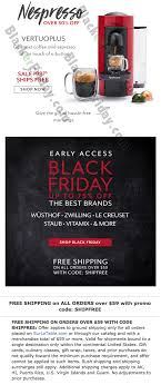 Sur La Table Black Friday 2019 Sale & Deals - Blacker Friday Best Online Deals And Sales Every Retailer Running A Sale Wning Picks20 Off Customer Favorites Sur La Table La Table Stores Brand Deals Sur Babies R Us Ami Need Help Using Your Coupon Ask Our Chefs 15 November 2019 Bakingshopcom How To Find Uniqlo Promo Code When Google Comes Up Short Sur_la_table Twitter Apply Promo Code Or Coupon In Uber Eats Iphone Ios App