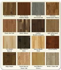 There Are Also Many Styles And Looks That Come With Engineered Hardwoods Including Oak Hickory Maple Bamboo Check Out A Sample Of Our Assortment